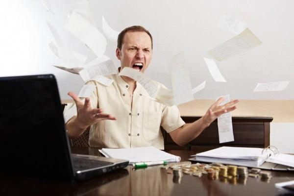 Total administrationär en tjänst som innebär att vi sköter hela företagets ekonomi. Vi tar hand om allt från postöppning till färdigt årsbokslut. Du kan lugnt ägna dig åt din kärnverksamhet och vi sköter din administration. Du betalar bara för den tid som vi använder åt just ditt företag. Vi ser till att du får de ekonomiska rapporter som vi kommit överens om. Vi sköter alla kontakter med banker, leverantörer, kunder, skatteverket och andra myndigheter i ekonomiska frågor. Självklart kan du välja att sköta vissa kontakter själv.Vi ser till att du fårkontroll över ditt företags ekonomi.