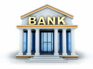 ringer banken, Tomas Tobiasson, Angamato Ekonomikonsult. pengar