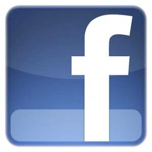 Fb logga Angamato
