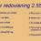 Redovisning, Angamato Ekonomikonsult, Bokslut, Skatter, Affärsjuridik, Om du inte kan eller vill sköta din bokföring själv, Angamato Ekonomikonsult, Fast pris bokföring, Fastpris Bokslut, Fast pris Deklaration, Tomas Tobiasson, Sköta bokföringen själv.