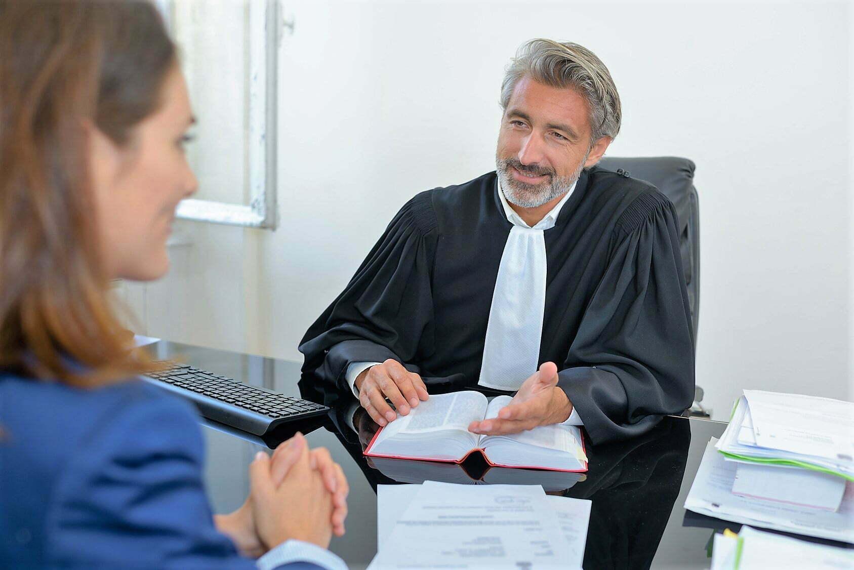 Affärsjuridik i Orsa
