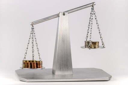Förstår du din balansräkning?
