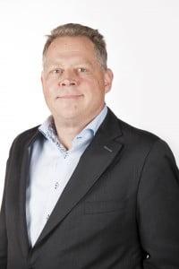 Personal - Angamato Ekonomikonsult - Tomas Tobiasson