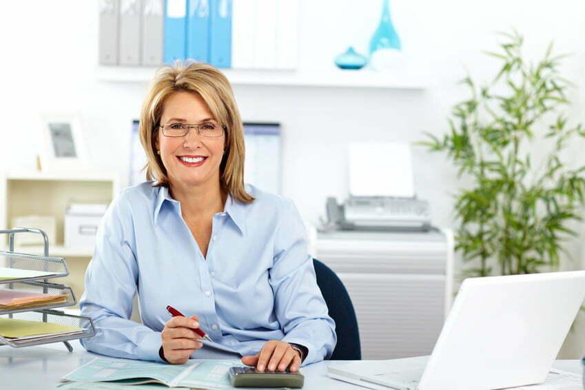 Nöjd med din bokföringsbyrå? Vilka rimliga krav kan man ställa på sin bokföringsbyrå.