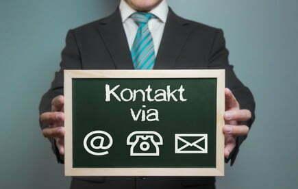 Angamato Ekonomikonsult,Affärsjuridisk, Tomas Tobiasson