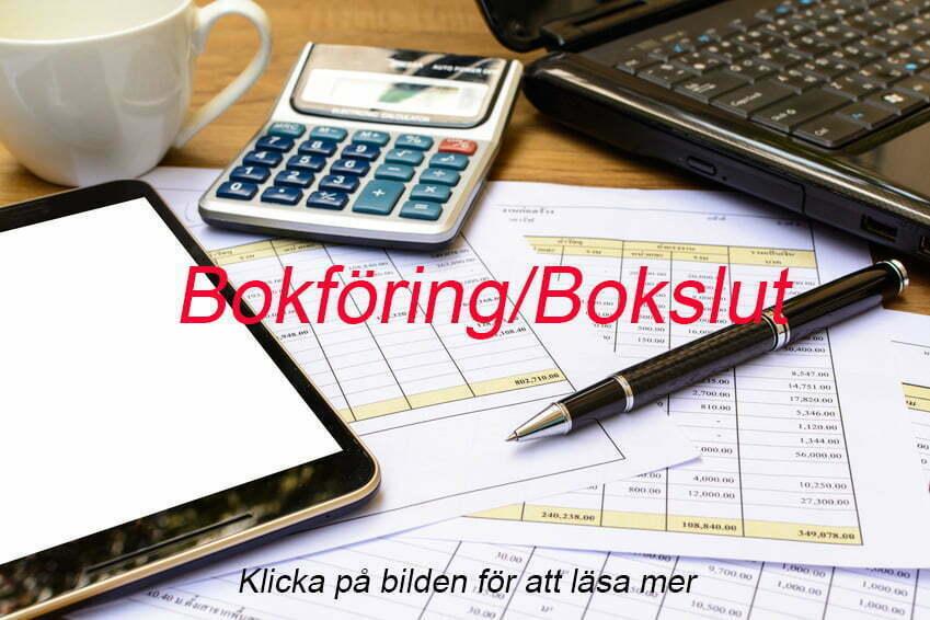 Redovisning, Angamato Ekonomikonsult, Bokslut, Skatter, Affärsjuridik, Bokslut, Obestånd