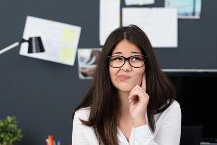 Köphysteri eller behov vad styr dig och ditt företag?