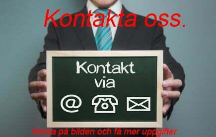 Redovisning, Angamato Ekonomikonsult, Bokslut, Skatter, Affärsjuridik, Var ärlig mot din Partner, Tomas Tobiasson, Ekoakuten